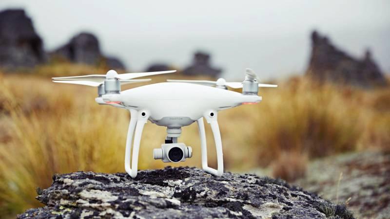 Keuntungan sewa Drone murah di , Jakarta Timur