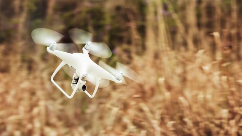 Berapa harga sewa Drone di Kab.Jombang