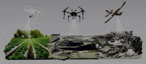 Head sewa drone bandung tangerang murah