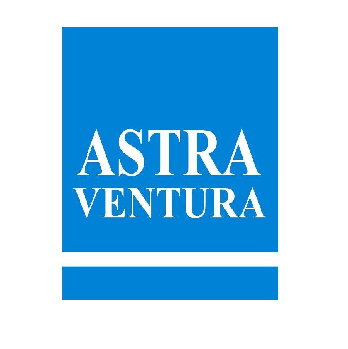 Astra Ventura