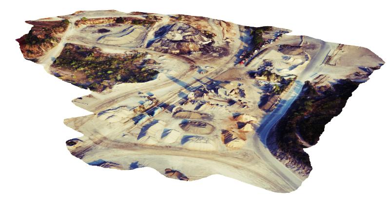 Biaya sewa Drone di Pesanggrahan, Jakarta Selatan