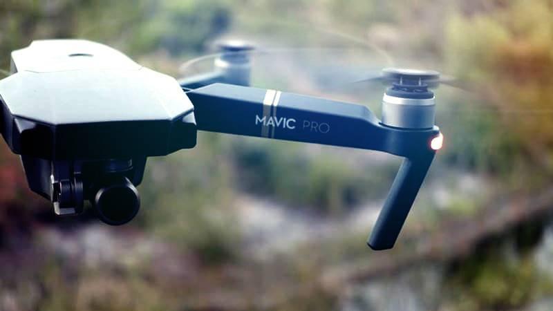 Daftar harga rental Drone DJI di Kalijati, Kab.Subang