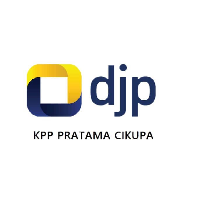 KPP Pratama Cikupa