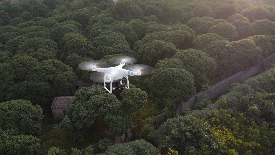 harga-jasa-sewa-drone