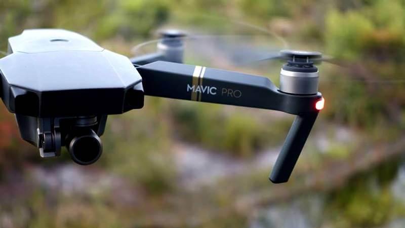 tarif sewa drone dji tangerang selatan