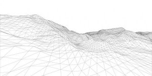 jasa mapping pemetaan drone murah